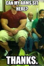 http www muscular ca bodybuilding meme bodybuilding meme
