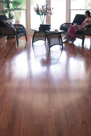 charming laminate flooring design ideas exposed wooden plank