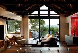 modern luxury beach homes modern luxury home in manhattan beach