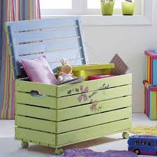 Make My Own Toy Box by The 25 Best Cheap Toy Boxes Ideas On Pinterest Cheap Kids Toys