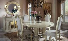 dining room chandeliers traditional enlarge traditional dining room lighting 6 traditional with