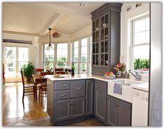 Martha Stewart Kitchen Cabinets Home Depot Our Kitchen Renovation With Home Depot Kitchens Kitchen Gallery