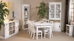 alinea chaises salle manger chaise de salle a manger alinea fashion designs