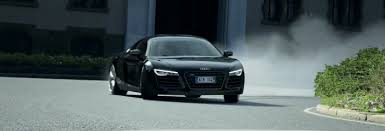 audi r8 ads toyo tires ad features audi r8 and ac milan players
