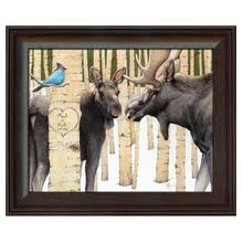 cards adopt an animal gifts nature gifts at shopnwf