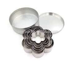 custom cookie cutters custom cookie cutters suppliers and