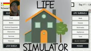 House Design Games Mobile by Life Simulator By Protopia Games Part 8 Free Mobile Game