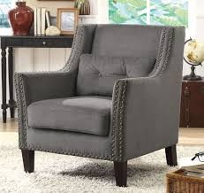cheap accent chairs with arms chair design idea