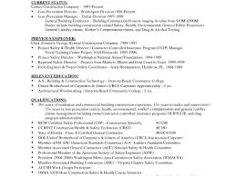 Resume Of Construction Worker Resume Of Construction Worker Construction Worker Resume Sample