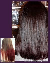 kankalone hair colors mahogany 27 best hair color images on pinterest hair colour hair