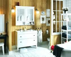 over the toilet organizer opulence white glossy fibreglass bathtub