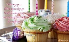 Happy Birthday Wishes For Wall Graphics For Happy Birthday Facebook Wall Graphics Www