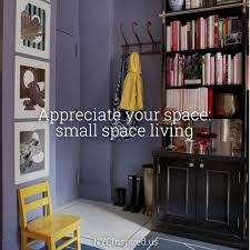 small space living archives new york city inspired appreciate your