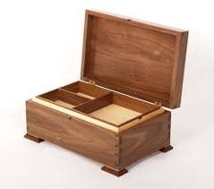 Free Wooden Keepsake Box Plans by 17 Best Images About Jewelry Box On Pinterest Bandsaw Box