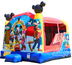 mickey mouse clubhouse bounce house mickey mouse jumper mickey bounce house murrieta mickey jumper
