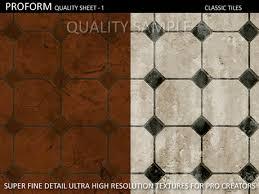 Interior Textures Second Life Marketplace Proform Interior Textures Classic