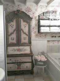French Country Pinterest by French Country Cottage Vintage Bathroom Cottage Charm Pinterest