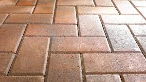 Patio Pavers On Sale Awesome Patio Pavers Lowes Interlocking Patio Landscaping Pavers