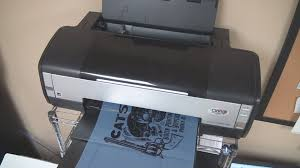 screen printing tee shirts how to create the best spot color