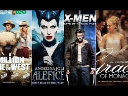 top 10 biggest box office movies 2016
