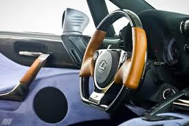 lexus malaysia used car f2f with the elusive lexus fuji apex u2013 malaysia u0027s only lfa
