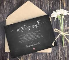 wedding wishes gift registry best 25 wishing well poems ideas on honeymoon fund