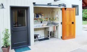outdoor laundry room google search laundry room pinterest