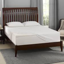 the dimensions of a twin xl mattress jeffsbakery basement u0026 mattress
