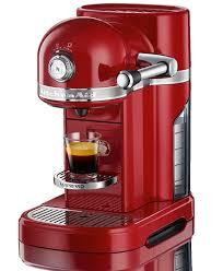 nespresso bureau dosette nespresso pro avec amazon com nespresso pro capsules pods