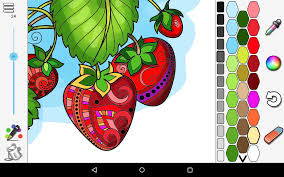 adultappmart apk coloring android apps on play