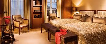 Lorenz Adlon Esszimmer Preise Unsere Weitläufigen Und Luxuriösen Deluxe Suiten Hotel Adlon