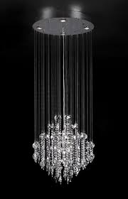 Crystal Glass Chandelier Modern Style Crystal Glass Chandelier Free Download