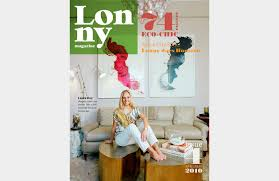 april may 2010 lonny magazine lonny