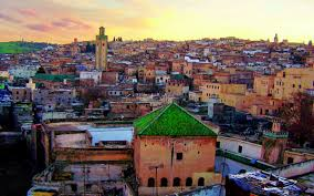 Is It Safe To Travel To Morocco images 10 things to know before going to marrakesh morocco jpg