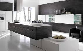 luxus kche mit kochinsel uncategorized kleines luxus kuche und kche modern luxus kochkor