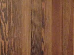 can you stain pine cabinets staining pine floors how can you go