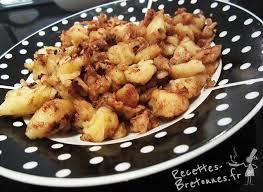 cuisine bretonne traditionnelle farz buen ou farz pitillig recette bretonne traditionnelle 400