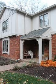 Tudor Home Designs 100 Tudor Home Designs Best 20 French Country House Plans