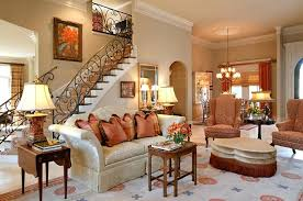 southwest home interiors southwestern home interior design ideas southwest best interiors