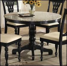 table granite top kitchen table set granite top kitchen table