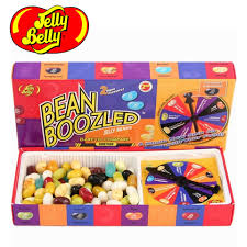 where to buy jelly beans bean boozled jelly beans where to buy toyztoy