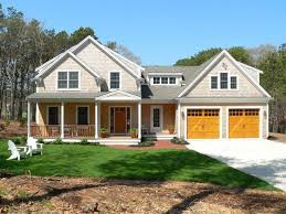 cape cod garage plans image result for cape style home garage additions