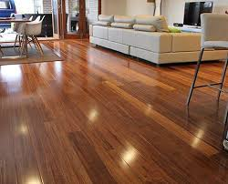 best bamboo flooring 17 best ideas about bamboo floor on