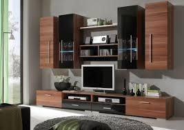 Wohnzimmerschrank Nussbaum Kaufen Stunning Wohnzimmer Nussbaum Weis Ideas House Design Ideas