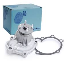 100 toyota 4y manual 1 litre 10w 40 semi synthetic genuine
