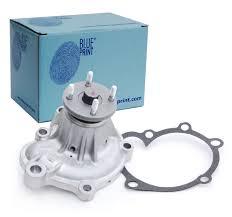 blueprint 3y u0026 4y engine water pump hilux pickup 2 0cc u0026 2 2cc