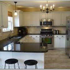Professional Spray Painting Kitchen Cabinets by Professional Spray Painting Kitchen Cabinets Cabinet Home