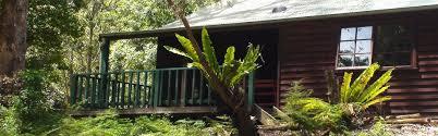 cabins nirvana spiritual retreat