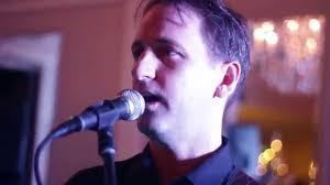 kif wedding band kif promo