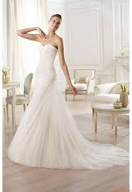 wedding art deco wedding dress stunning used wedding dresses